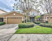 471 Harbor Winds Court, Winter Springs image