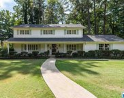 3754 Colchester Rd, Mountain Brook image