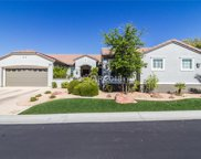 2301 FOSSIL CANYON Drive, Henderson image