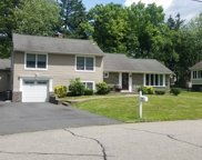24 KNOLL TER, West Caldwell Twp. image
