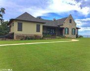 951 Sea Cliff Drive, Fairhope image
