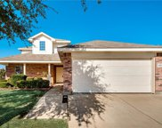 1401 Fairfield, Forney image