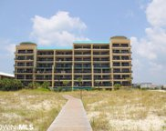 27284 Gulf Rd Unit 401, Orange Beach image