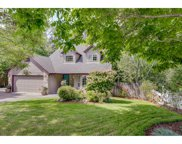 2321 NW WESTFARTHING  WAY, Salem image