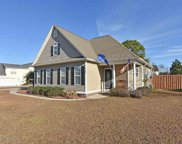 6209 Lydden Road, Wilmington image