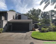 5182 Cypress Creek Drive Unit 2, Orlando image