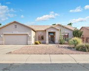 1072 E Winged Foot Drive, Chandler image