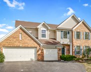 1830 Heather Street, Bolingbrook image