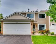 6922 Riverdale Drive NW, Ramsey image
