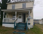 1204 Clarys Drive, Central Suffolk image