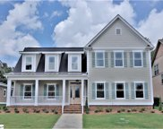 9 Stonewash Way, Greer image