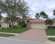 8900 Champions Way, Port Saint Lucie image