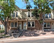 468 Rolling Hills Drive, Colorado Springs image