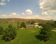 4815 State Road 39, Martinsville image