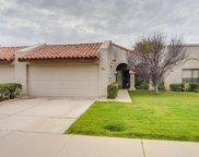 9423 E Jenan Drive, Scottsdale image