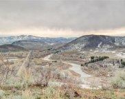 480 Ranch Road, Hayden image