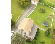 1310 Dill Road, Havertown image