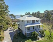 10350 Canal Circle, Fairhope image