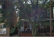 1203 W 7Th Street, Chester image