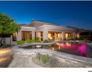 1812 Tradition Ln, Lake Havasu City image