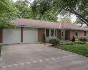 2308 Nw 4th Street, Blue Springs image