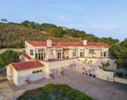 25930 Paseo El Cajon, Monterey image