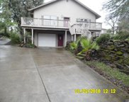 2680 Harness Drive, Pope Valley image