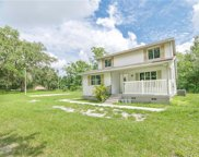 4202 Oberry Road, Kissimmee image