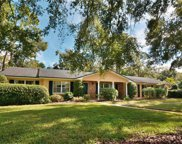 171 Hilltop Place, Altamonte Springs image