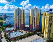 2797 1st ST Unit 803, Fort Myers image