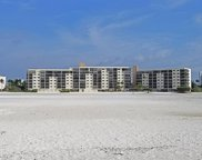 8350 Estero BLVD Unit 134, Fort Myers Beach image