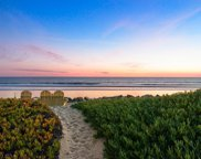 30804 Broad Beach Road, Malibu image