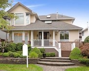 75 Kwantlen Court, New Westminster image
