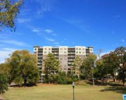 2600 Highland Ave Unit 604, Birmingham image