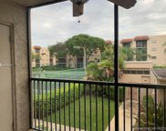 10401 W Broward Blvd Unit #205, Plantation image