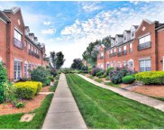 6104 Kloss Unit #6104, Indian Trail image