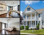 22971 Broadrun Meadow   Circle, Ashburn image