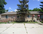 20489 14 MILE RD, Clinton Twp image