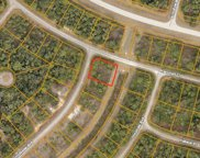 Lot 19 Hollister Avenue, North Port image