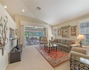 1172 Imperial Dr, Naples image