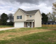 228 Rye Dr, Maryville image