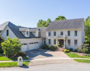 748 Garden Grove Walk, Lexington image