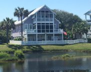 297 Seawatch Way, Kure Beach image