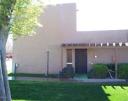8566 E Indian School Road Unit #A, Scottsdale image