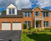 18209 BLUEBELL LANE, Olney image