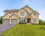 7 HOFFMAN DRIVE, Middletown image