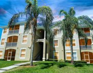 8107 Coconut Palm Way Unit 204, Kissimmee image