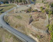 6 Avalon Heights Wy, Sedro Woolley image