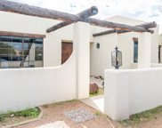 6441 E Cheney Drive, Paradise Valley image
