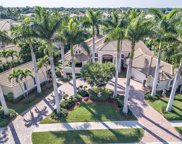 43 Saint Thomas, Palm Beach Gardens image